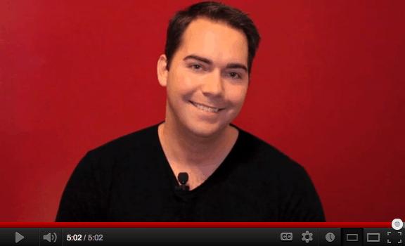 Ken in Video