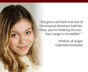 Gabriella-Gonzalez
